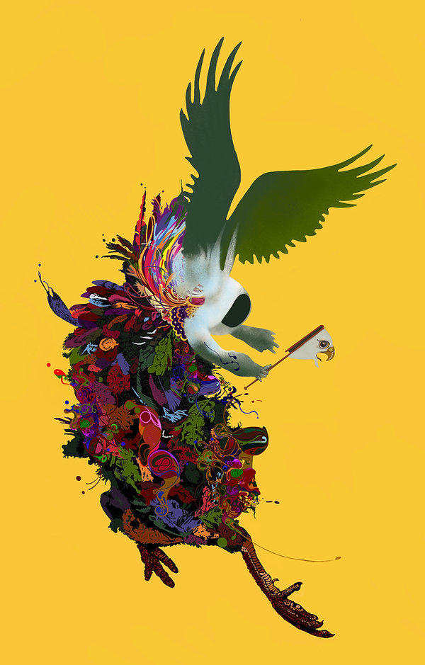 Pisthetaerus (The Birds).jpg