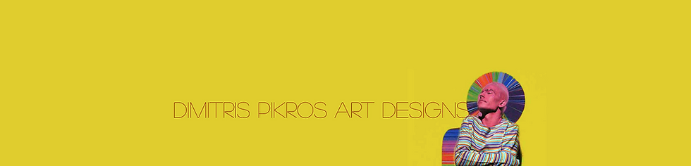 DP Art Prints Shop