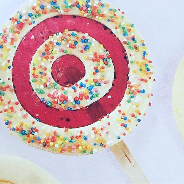 Yum!! #lollipop #cookies cook these at #sewcraftcook these #schoolholidays _#schoolholidayworkshops #schoolholidayactivities #monavale #nort