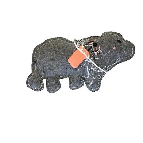 Mini Bear Sewing Project Kit