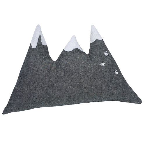 Mountain Sewing Project Kit SPKNLMO