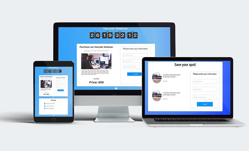 Webinar Checkout Template kleiner.jpg