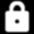 baseline_lock_white_48dp.png