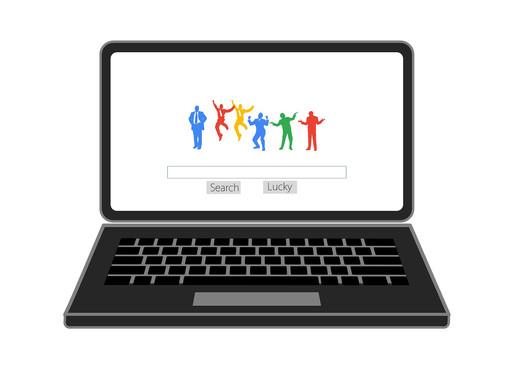 Eine eigene Suchmaschine ohne Programmierkenntnisse erstellen