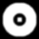 baseline_album_white_48dp.png