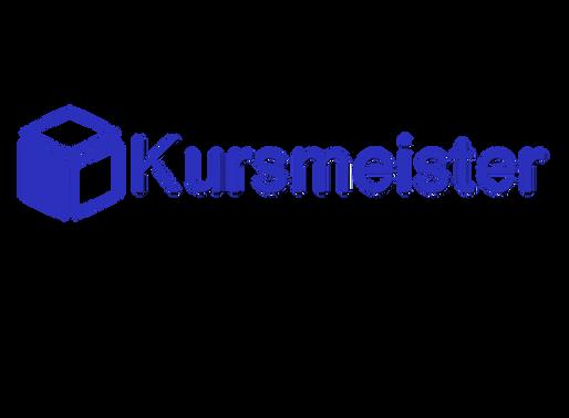Kursmeister - Unser eigenes SaaS Startup