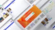 DirectoryListingsMockup.jpg