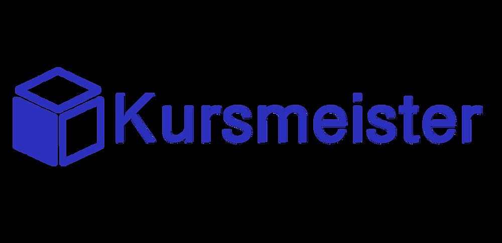 Kursmeister.com