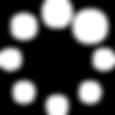 font-awesome_4-7-0_spinner_256_0_ffffff_