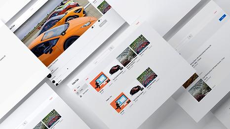 VideoTemplate-Mockup-Image.png