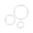 baseline_bubble_chart_white_48dp.png