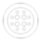 baseline_blur_circular_white_48dp.png