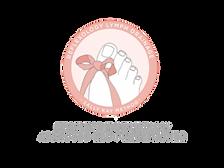 RLD-Logo-300x225.png