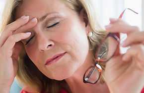 Signs-of-Menopause-722x406.jpg