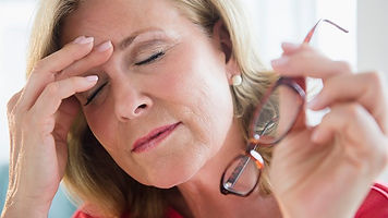 Signs-of-Menopause-722x406.jpg