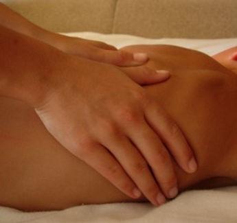 massage-300x283-1436354102.jpg