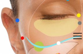 Facial-Reflexology-image-300x275.png