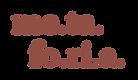 logo metaforia_1.png