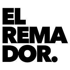 LOGO REMADOR1 .jpg