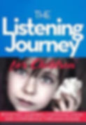 The Listening Journey
