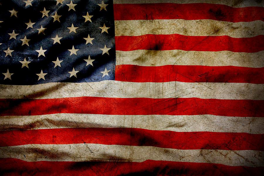 37-american-flag-les-cunliffe.jpg
