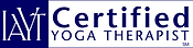 IAYT - Certfied Yoga Therpist logo.png