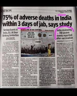 Indian newspaper heading.jpg