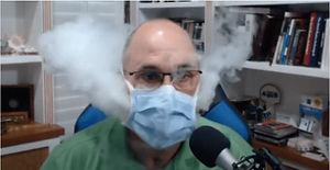 Dr-Ted-Noel-Vaping-in-a-Mask.jpg
