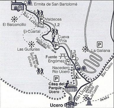 mapacañonriolobos.jpg