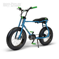 ruff-cycles-blue-angle-front.jpg