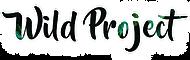 logo506-160-vegetal.png