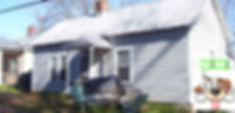 243 House With Dog 2.jpg