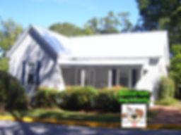 765 LOC - New Roof Dog.jpg