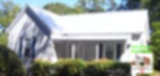 765 LOC - New Roof Dog_3.jpg