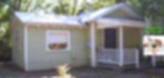 House with dog website.jpg
