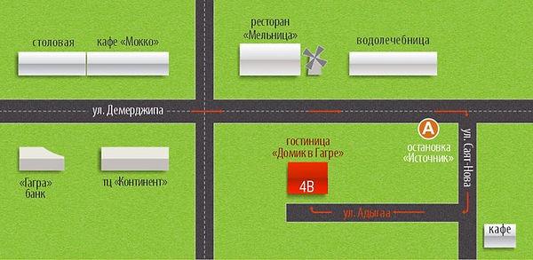 схема проезда.jpg