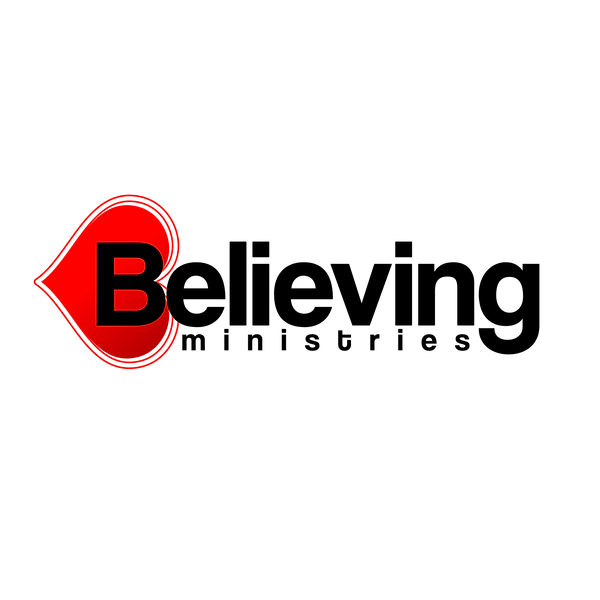 Believing Minisitries Logo 2018.png