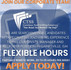 Recruiter and Onsite Manager in Gainesville, GA