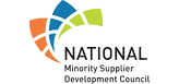 kisspng-national-minority-supplier-devel