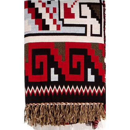 Accent Throws
