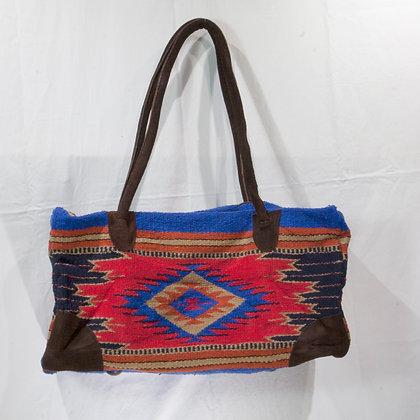 South West Travel Bag