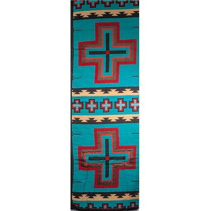 Southwest Queen Bedspreads