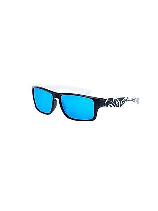 Brent Sunglasses
