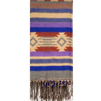 ultra Fine Southwest Style Shawls