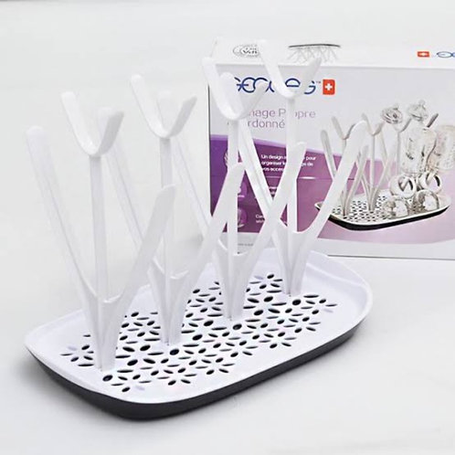 Geomag Swiss Made Baby Bottle Drying Rack
