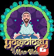 Yoga Ottawa