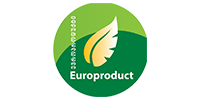 europroduct-logo.png