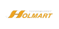 holmart-logo.png