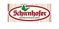 schirnhofer-logo.png
