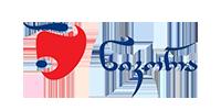 nikora-logo.png